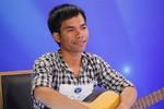 Đinh Mạnh Ninh: Ya Suy kéo cả thế hệ nhạc trẻ đi xuống!
