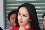 Facebook giả mạo lợi dụng, 'tống tiền' Mai Phương Thúy