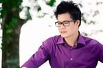 Quang Dũng: 'Tôi và jennifer gặp áp lực dư luận'