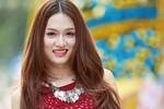 Hương Giang Idol: 'Nhiều người có tình cảm với tôi'