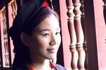 Thêm 1 Á hậu ứng cử chức Đại sứ Du lịch Việt Nam