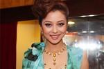 Jennifer Phạm ứng cử Đại sứ Du lịch Việt Nam