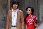 GS Cù Trọng Xoay tiết lộ trò vui trong đám cưới