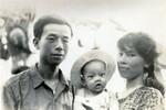 Sự thật về người vợ 'biền biệt' 20 năm nước ngoài của Văn Hiệp