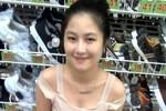 Hương Tràm vươn lên dẫn đầu BXH Bài hát yêu thích