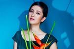 Diva Hồng Nhung: 'Tôi không nghĩ mình khôn khéo'
