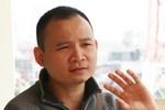 Con trai Lại Văn Sâm: 'Áp lực lớn khi là con sếp'