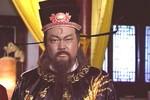 Sự thật về Bao Thanh Thiên