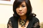 Thanh Lam: 'Con của nghệ sĩ rất đáng thương'