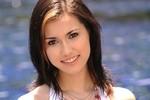 Mời Maria Ozawa sang Việt Nam: VDC-Net2E chính thức lên tiếng