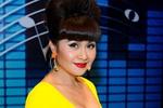 Lưu Thiên Hương mất mát gì sau Cặp đôi hoàn hảo?