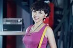 Khánh Linh ra album sau 6 năm vắng bóng