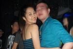 Bảo Anh lên tiếng về scandal cặp kè người đàn ông lạ