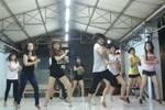 Những điệu Gangnam Style 'made in Việt Nam'