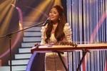 Huy Tuấn 'tiên đoán' Kiều Anh tỏa sáng trong nền âm nhạc VN