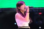 Khánh Ly tỏa sáng với ca khúc làm nên tên tuổi Hương Tràm