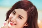 Từ khóa hot showbiz tuần qua: Angela Phương Trinh, Hiệp 'gà' (P52)
