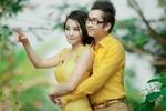 Từ khóa hot showbiz tuần qua: Phương Thanh kết hôn, Bằng Cường (P54)