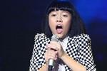 Khánh Hà khiến khán giả nổi da gà vì giọng hát có tố chất của danh ca