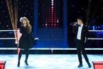 Hồng Nhung - Thái Quang không khiến Mỹ Linh phải 'hổ thẹn' ở The Voice