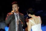 Văn Viết mang đến hình ảnh khác ca khúc gắn liền với Tùng Dương