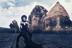 Vietnam's Next Top Model: Xem tập 7 biết trước kết quả tập 8