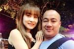Vợ Hiếu Hiền vướng  tin đồn ăn cắp, Diễm Hương 'li hôn' chồng đại gia