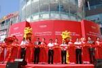 Khai trương Trung tâm Thương mại Vincom đầu tiên tại Đà Nẵng