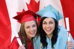 Học bổng toàn phần Vanier Canada Graduate Scholarship