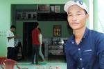 """""""Cậu bé bạo hành Hào Anh"""" bị bắt vì trộm máy tính"""
