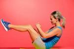8 bài tập thể dục gây tổn thương xương khớp