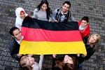 Học bổng Thạc sĩ chính sách công và quản lý hiệu quả (DAAD) tại Đức