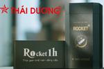 Rocket 1h được nghiên cứu và phát triển như thế nào?