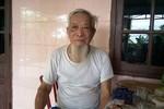 Ký ức hào hùng của người lính Điện Biên và 34 năm cầm súng