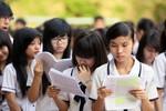 Hàng ngàn học sinh bị điểm 0 - Nhìn từ trách nhiệm của giáo viên