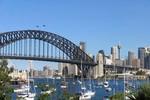 Cơ hội du học ngành Quản trị khách sạn quốc tế tại Úc