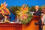 TBT Nguyễn Phú Trọng: Báo chí góp phần củng cố lòng tin của nhân dân
