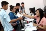 Hướng dẫn cách rút hồ sơ đăng ký xét tuyển đại học, cao đẳng