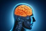 Làm sao để ngăn ngừa chứng phình động mạch não?