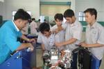 Hiệp hội ĐH, CĐ Việt Nam gửi kiến nghị khẩn về Luật giáo dục nghề nghiệp