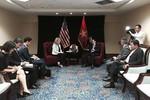 Việt Nam đang có nhiều chính sách cải thiện môi trường đầu tư