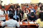 Còn 64 trường Đại học, Cao đẳng xét tuyển nguyện vọng bổ sung đợt 2