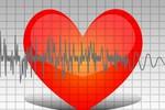 10 dấu hiệu cảnh báo tim không khỏe