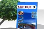 Học sinh lớp 9 Việt Nam giỏi hơn các nhà khoa học