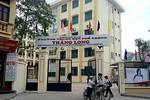 50 năm âm vang trống trường Thăng Long