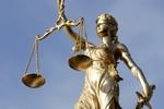 """Công lý bịt mắt và """"quan luôn thắng dân"""""""