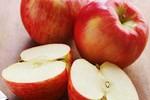 Vì sao nên ăn táo mỗi ngày?