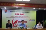 """Phát động cuộc thi tìm hiểu lịch sử, văn hóa dân tộc """"Tự hào Việt Nam"""""""