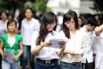 Giáo dục Việt Nam và kỳ thi quốc gia cần tham khảo một số thông số kỹ thuật này