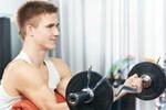 5 thực phẩm không nên ăn trước khi tập luyện